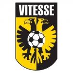 Stichting Betaald Voetbal Vitesse