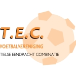 Sportvereniging Tielse Eendracht Combinatie