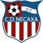 Club Deportivo Necaxa