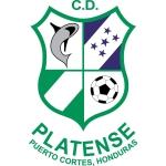 Club Deportivo Platense