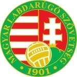 Ungheria U20