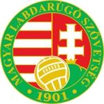 Hungría Sub-21