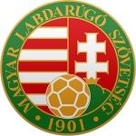 Selección de Fútbol Hungría sub 17