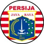 Persatuan Sepak Bola Indonesia Jakarta