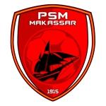 Persatuan Sepakbola Makassar