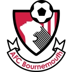 Athletic Football Club Bournemouth