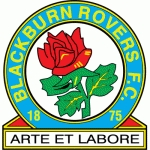 Blackburn Rovers Football Club