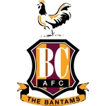 Bradford City Association Football Club