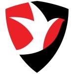 Cheltenham Town Football Club