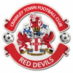 Crawley Town Football Club