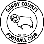 Derby County Football Club