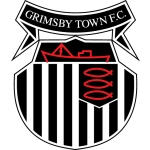 Grimsby Town Football Club