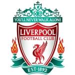 Liverpool FC U19