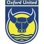 Oxford United Football Club
