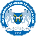 Peterborough United Football Club