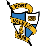 Port Vale Football Club