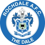 Rochdale Association Football Club