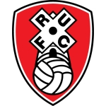 Rotherham United Football Club