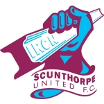 Scunthorpe United Football Club