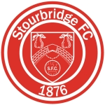 Stourbridge Football Club