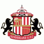 Sunderland Association Football Club
