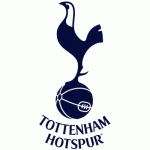 Tottenham Hotspur Football Club