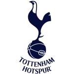 Tottenham Hotspur Football Club U19