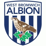 West Bromwich Albion Football Club