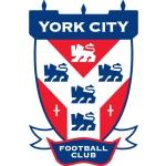 York City Football Club