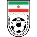 Irán Sub-20