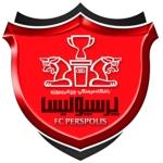 Persepolis Tehran Football Club