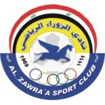 Al-Zawra'a Sports Club
