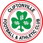 Cliftonville Football & Athletic Club