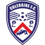 Coleraine Football Club