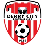 Derry City Football Club