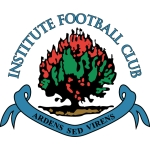 Institute Football Club