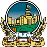 Linfield Football and Athletic Club
