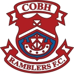 Cobh Ramblers Football Club