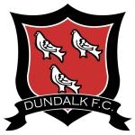 Dundalk Football Club