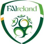Irlanda U19