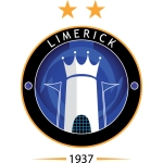 Limerick Football Club
