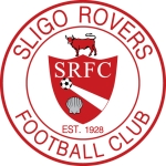 Sligo Rovers Football Club