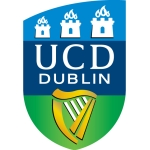 University College Dublin Association Football Club
