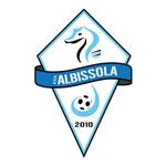 Albissola