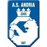 Associazione Sportiva Andria BAT