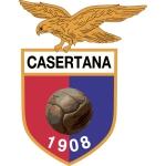 Casertana Football Club