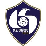 Cavese 1919 Srl