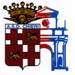 Associazione Sportiva Dilettantistica Calcio Chieri 1955