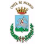 Associazione Sportiva Dilettantistica Città di Marino