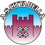 Associazione Sportiva Cittadella S.p.A